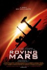 Roving Mars (2006) movie poster
