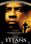Buy Remember the Titans (Original Widescreen Edition) on DVD from Amazon.com