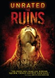 Buy The Ruins: Unrated Edition DVD from Amazon.com