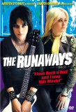 Buy The Runaways on DVD from Amazon.com