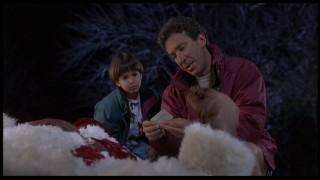 The Santa Clause Special Edition Dvd Review