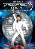 Buy Saturday Night Fever: 30th Anniversary Special Collector's Edition DVD from Amazon.com