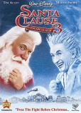 Buy The Santa Clause 3: The Escape Clause on DVD from Amazon.com