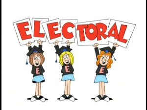 scholastic election 2012 meet the candidates pic