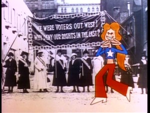 schoolhouse rock election collection dvd review