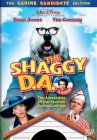 The Shaggy D.A. (1976): The Canine Candidate Edition
