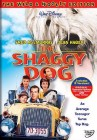The Shaggy Dog (1959): The Wild & Woolly Edition