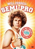 Buy Semi-Pro: 2-Disc Unrated Let's Get Sweaty Edition DVD from Amazon.com