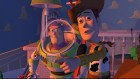 Toy Story: 10th Anniversary Edition DVD Review