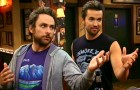 It's Always Sunny in Philadelphia: The Complete Season 5 DVD Review