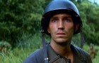 The Thin Red Line: The Criterion Collection DVD Review