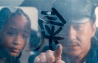 The Karate Kid (2010) DVD Review