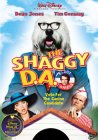 Buy The Shaggy D.A. from Amazon.com