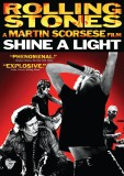 Buy Shine a Light on DVD from Amazon.com