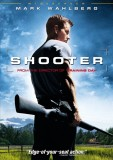 Buy Shooter on DVD from Amazon.com