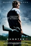 Shooter (2007) movie poster