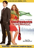 Buy Confessions of a Shopaholic: 2-Disc DVD with Digital Copy from Amazon.com