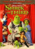 Buy Shrek the Third on DVD from Amazon.com