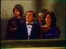 "Kate's date with the Thicke-like Bob Danish (John Reilly) in ""Falling in Love Again"" sees Edward and Ricky tagging along."