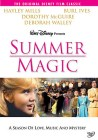 Summer Magic (1963)