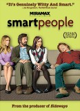 Buy Smart People on DVD from Amazon.com