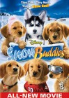 Snow Buddies - February 5