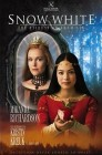 Snow White: The Fairest of Them All (2002)