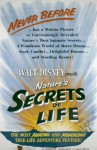 """Secrets of Life"" (1956) movie poster - click to buy"