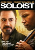 Buy The Soloist on DVD from Amazon.com