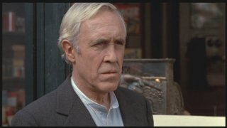 Will's father, the town librarian, is expertly played by Jason Robards.