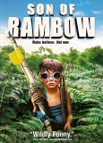 Buy Son of Rambow on DVD from Amazon.com