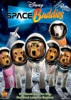 Space Buddies - February 3
