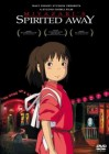 Spirited Away (2002): 2-Disc Set