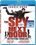 Buy The Spy Next Door: Blu-ray + DVD Combo from Amazon.com