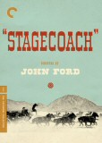 Buy Stagecoach: 2-Disc Criterion Collection DVD from Amazon.com