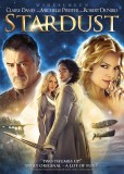 Buy Stardust (Widescreen Edition) on DVD from Amazon.com