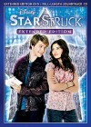 StarStruck (DVD + CD) - June 8