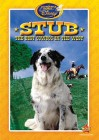 Stub: The Best Cowdog in the West (1974) (Disney Movie Club Exclusive DVD)