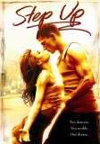 Buy Step Up (Widescreen Edition) DVD from Amazon.com