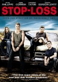 Buy Stop-Loss on DVD from Amazon.com