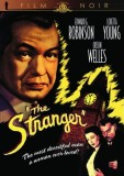 Buy The Stranger on DVD from Amazon.com