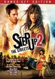 Buy Step Up 2 The Streets on DVD from Amazon.com