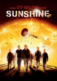 Buy Sunshine on DVD from Amazon.com