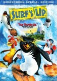 Buy Surf's Up: Widescreen Special Edition DVD from Amazon.com