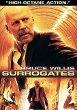 Buy Surrogates on DVD from Amazon.com