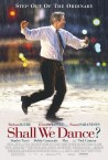 Shall We Dance (2004) movie poster