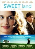 Buy Sweet Land on DVD from Amazon.com