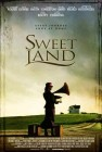 Sweet Land (2006) movie poster
