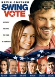 Buy Swing Vote on DVD from Amazon.com