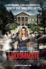 The Roommate (2011) movie poster